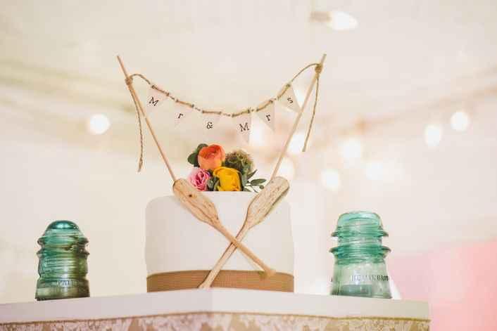 Wedding Inspiration - 4
