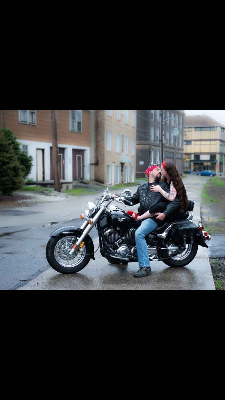Engagement photos! (pic heavy) - 7