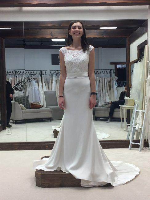 Wedding Dress Shapewear.Shapewear For Satin Dress Weddings Wedding Attire Wedding