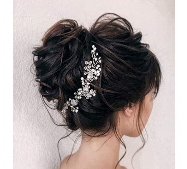 Bridal accessories 2