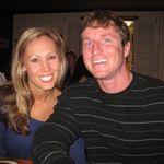 Christina & Eric