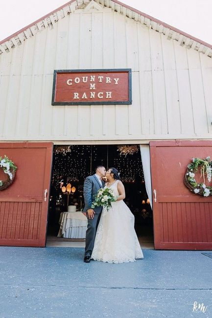 Who's getting married this week? (5/20/19-5/27/19) 1