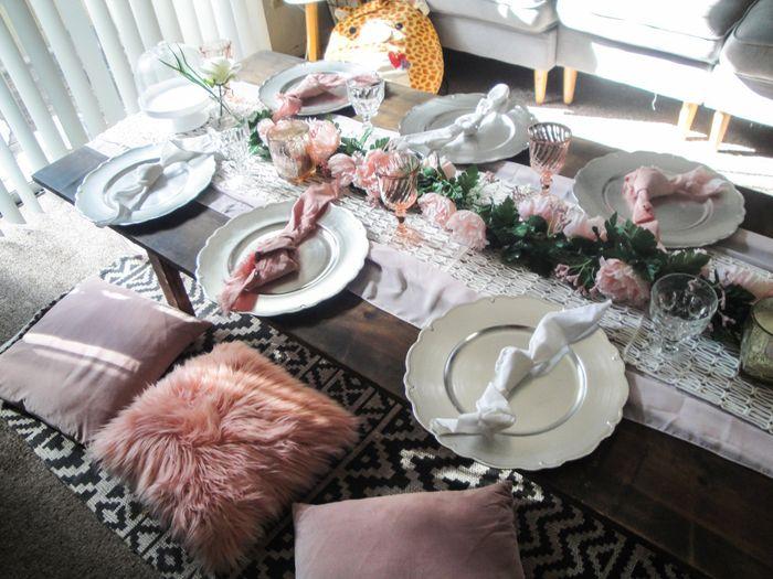 Bachelorette Party Sleepover (01/29/2021) Photos & Price Breakdown 2