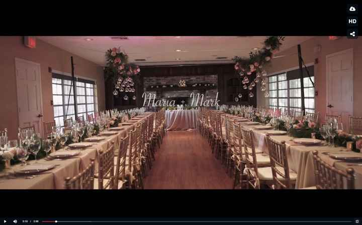 Seating 10 People At A 60 Inch Table Can I Do It Weddings Planning Wedding Forums Weddingwire