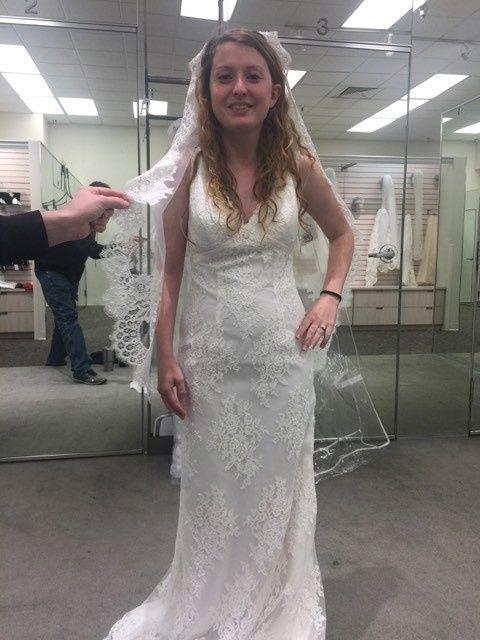 Cowboy boots with my wedding dress? | Weddings, Wedding Attire ...