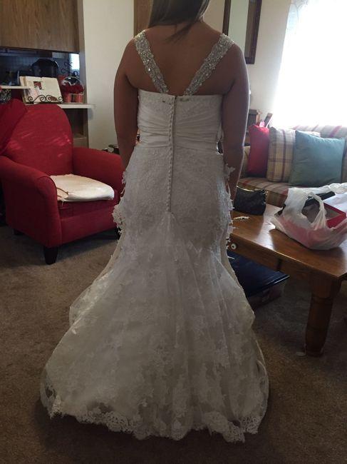 Back Fat Promblems Help Weddings Wedding Attire Wedding