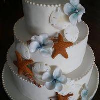 Maybe cake inspiration.
