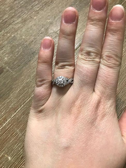 Rings! 4