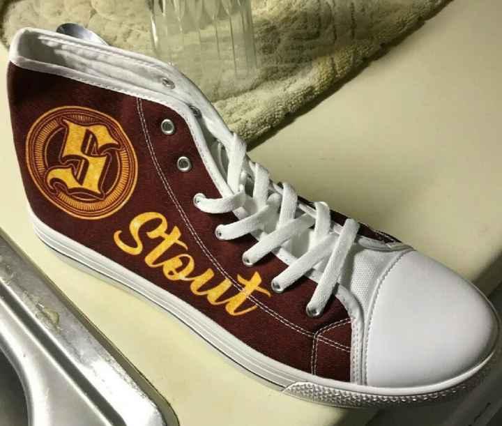 OMG, shoes! - 2