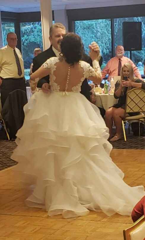 I'm Married! Non-pro bam - 15