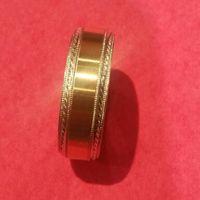 Grooms Ring - 2