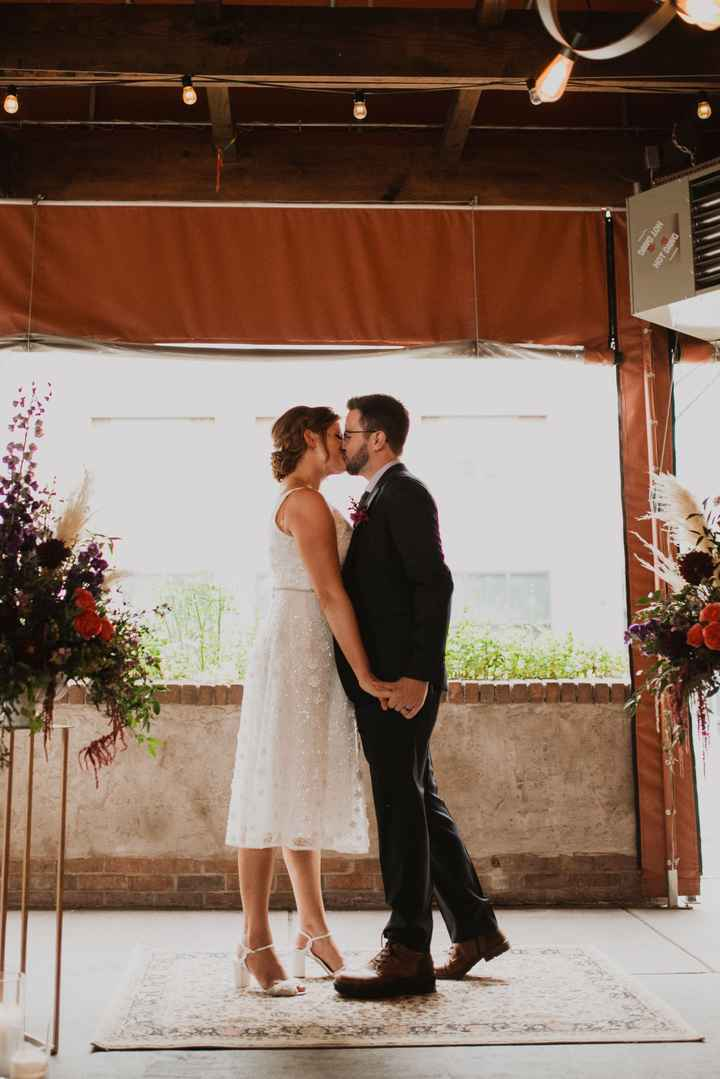 Help!! Mini-moon Ideas after recent micro-wedding (with larger wedding next year) - Located In Phila