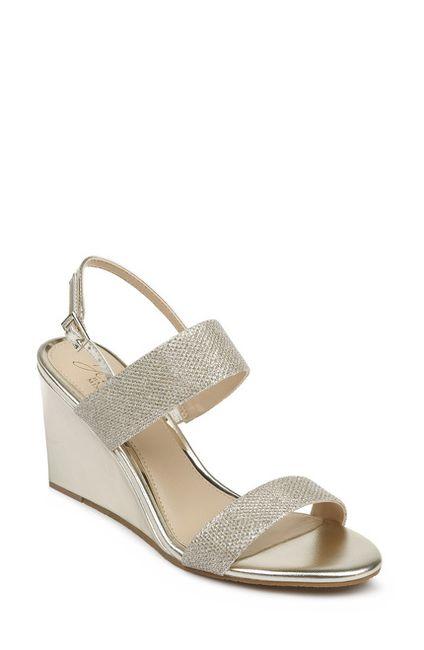Badgley Mischka Bridal Shoes 3