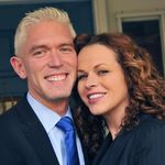 David & Michelle