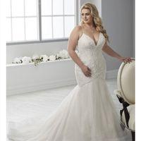 i think i hate my wedding dress - 1