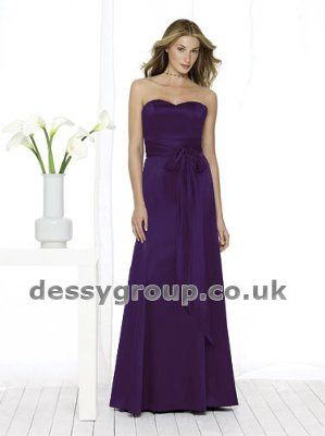 7bb6298771d I keep coming across a deep purple that has a burgendy undertone which I  don t want. Pic below is the color I m looking for maybe even a little  darker but ...