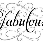 ~FabulousBride~