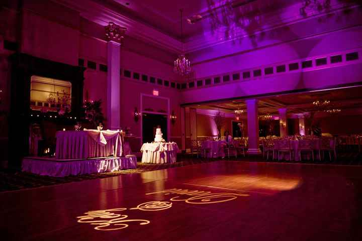 cfb 2x 1051360 - The Estate At Florentine Gardens Wedding Cost Per Person