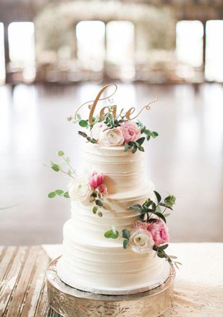 Share your cake ideas 4