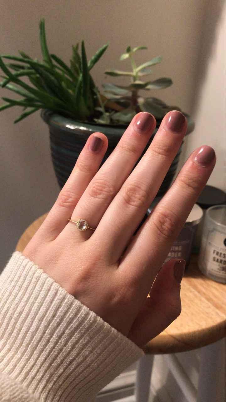 Rings! - 2