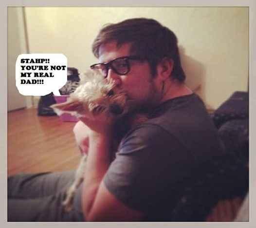 NWR: Pet Post
