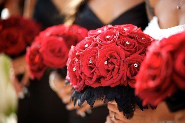 Bouquet Help!( PICS)