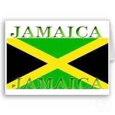 St.Lucia versus Jamaica