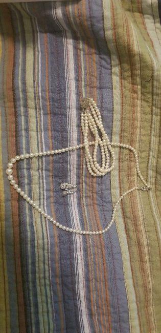 Wedding Jewelry 2