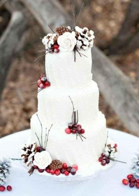 December 2019 Brides, Let's chat......❤ - 2
