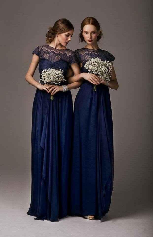 December 2019 Brides, Let's chat......❤ - 3