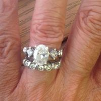 Ring pictures?!