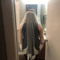 Hair trial!! Pic heavy - 3