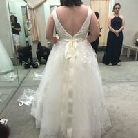 Dress alterations!! - 4
