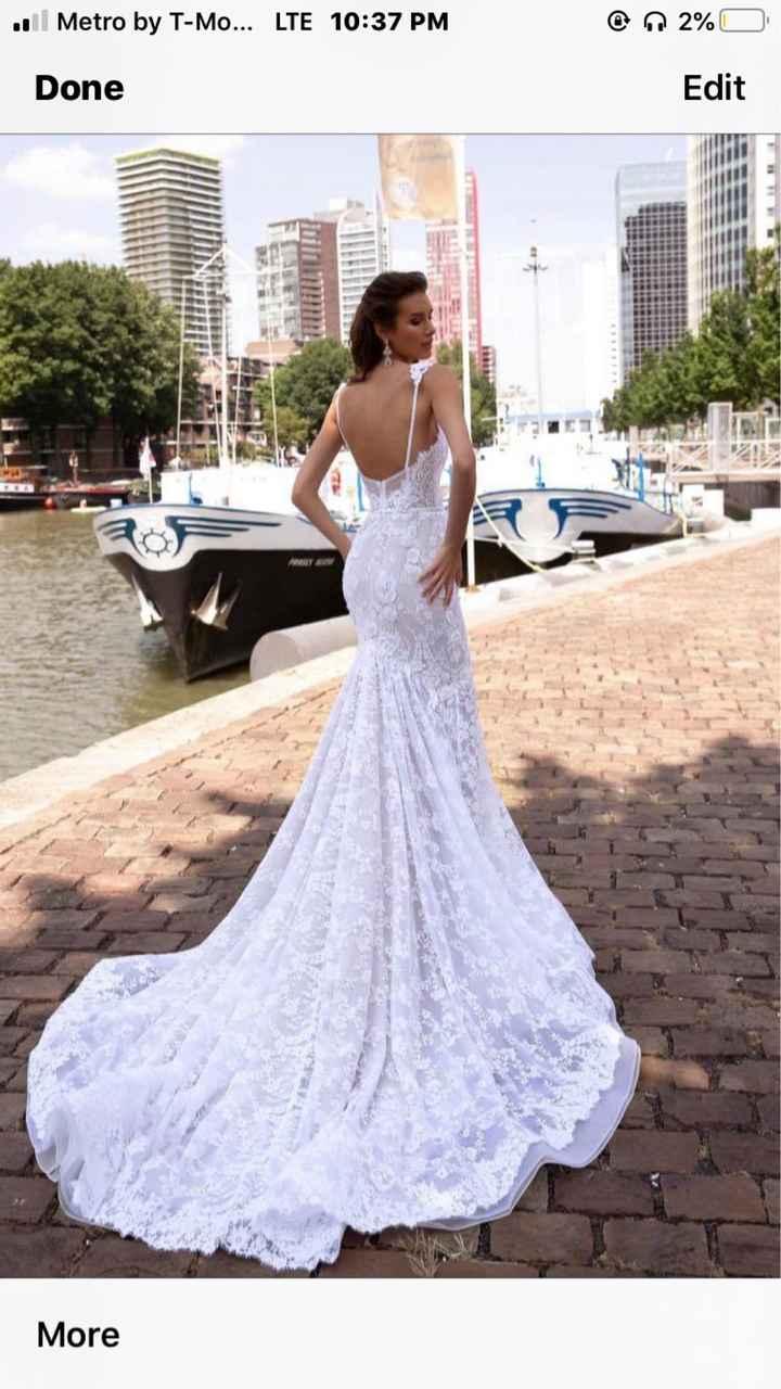 Dresses - 3