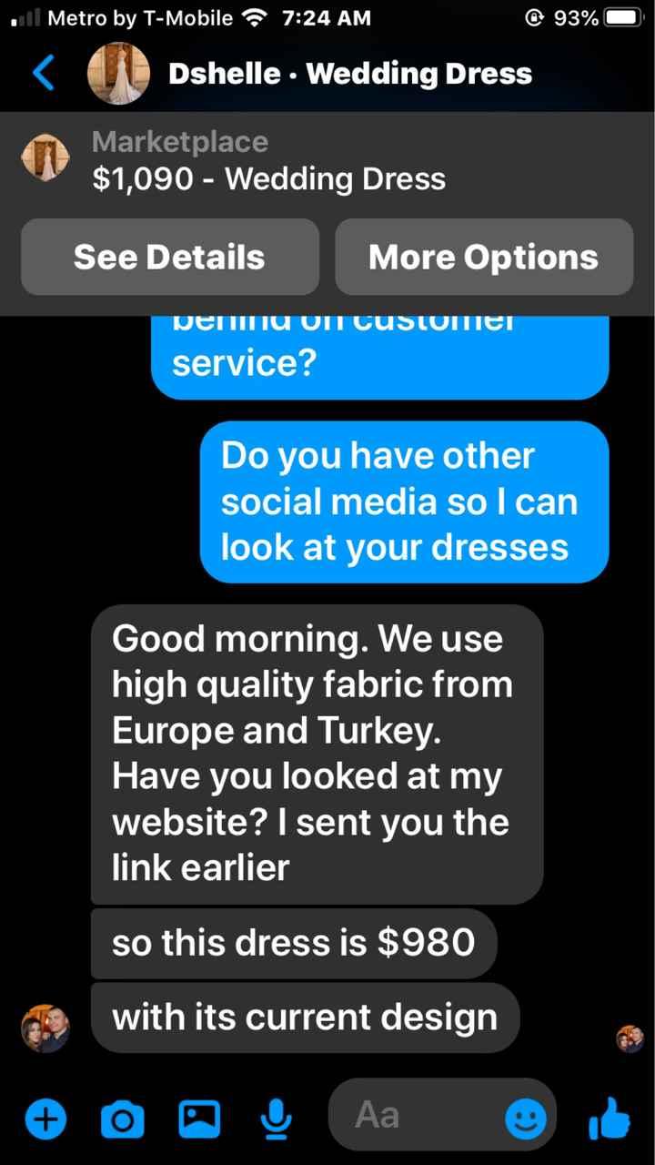 Dresses - 1