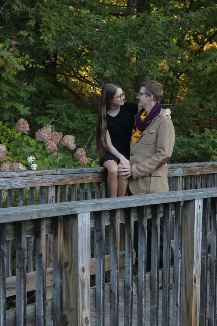 Help with engagement photos - 4