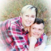 Engagement Photos! (picture heavy) - 9