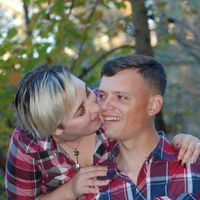 Engagement Photos! (picture heavy) - 10