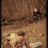 Engagement Photos! (picture heavy) - 14