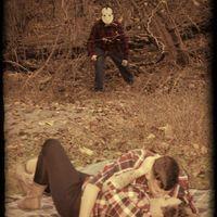 Engagement Photos! (picture heavy) - 15