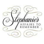 Stephanie's