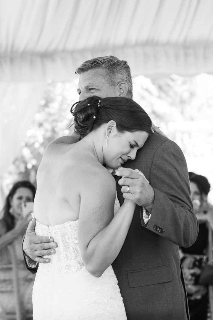 #1 Favorite Photo from Your Wedding 14