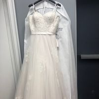 Help me find this dress! - 1