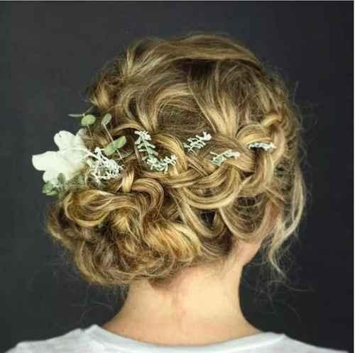 Hair Trial - 4