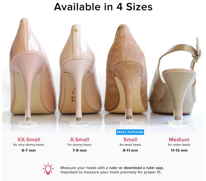 Shoes for outdoor weddings 4