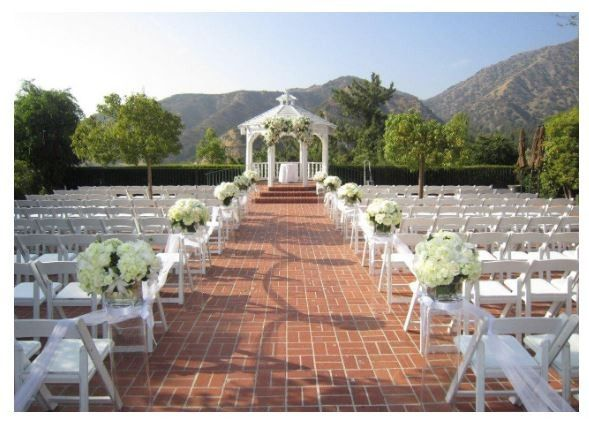 California brides and grooms let's see your venue(s)! 10