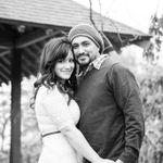 Melissa & Jason Caban