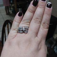 i got my ring! - 1