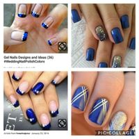 Possible nails
