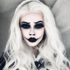 In need of a Halloween Makeup Artist!! - 2